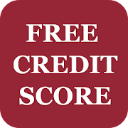 App Free Credit Score APK for Windows Phone