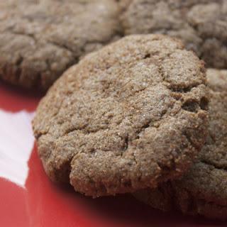 Vegan Oatmeal Cranberry Muffins Recipe