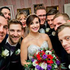 Wedding photographer Paul Taborovsky (Taborovsky). Photo of 14.10.2017