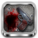 Real Gun Sounds Action Weapon icon