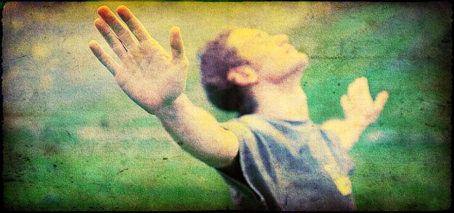 Jesus' eu te amO mais que minha vida ♥ eis me aqui Senhor