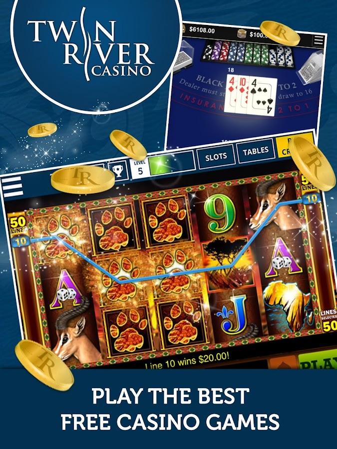 Y8 Free Slot Games