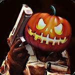 Modern Strike Online v1.151 [Mod + Official]