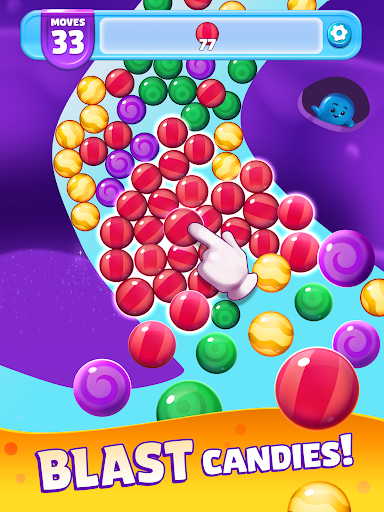 Sugar Blast screenshots 13