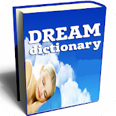 Dream Dictionary Meanings Book