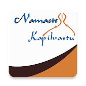 Namaste Kapilvastu Tours and Travels