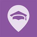 uniRDG - University of Reading icon