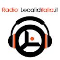 Radiolocaliditalia