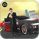 City gangster mafia 2018 - Real theft driver APK