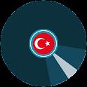 Türk Radyoları