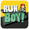 Run, Boy! APK