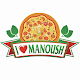 I Love Manoush Lidcombe Ordering App Download for PC Windows 10/8/7