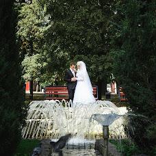 Wedding photographer Petr Malakhov (PeterM). Photo of 13.01.2017