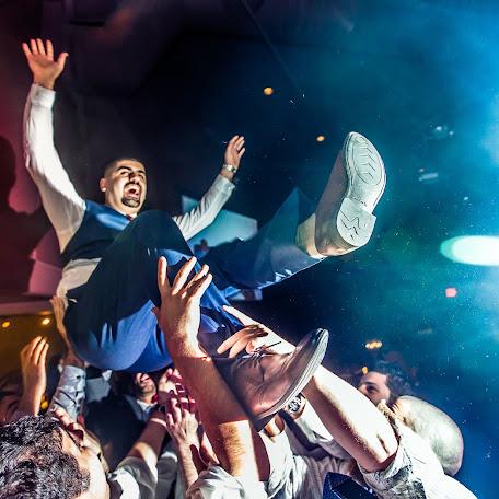 Wedding photographer Amer Nabulsi (nabulsi). Photo of 20.11.2015