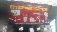 Jyoti Electronics photo 1