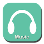 Jiyo Music - App For Music , Set Jiyo Caller tune 5.0