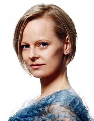 Carla Huhtanen