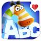 Download Сказбука английский язык для детей и малышей For PC Windows and Mac