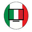 TV Italia - Tutti i canali italiani gratis icon