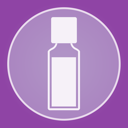 Essential Oils Reference Guide for doTERRA Oils APK Cracked Download