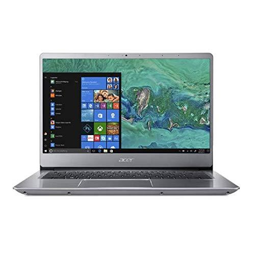 Acer Swift 3 SF314-54-554K (NX.GXZSI.00114) inch Laptop