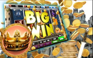 Camelot Slot Game - Android app on AppBrain Camelot Slot Game - 웹
