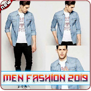 Mens Fashion 2019 - Style, Looks, Tips & Items