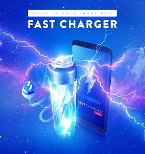 Fast charging – Fast Charger Battery 1