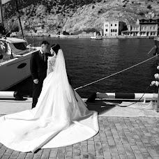 Wedding photographer Tatyana Pilyavec (TanyaPilyavets). Photo of 25.11.2018