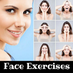 FACE EXERCISES 1.0