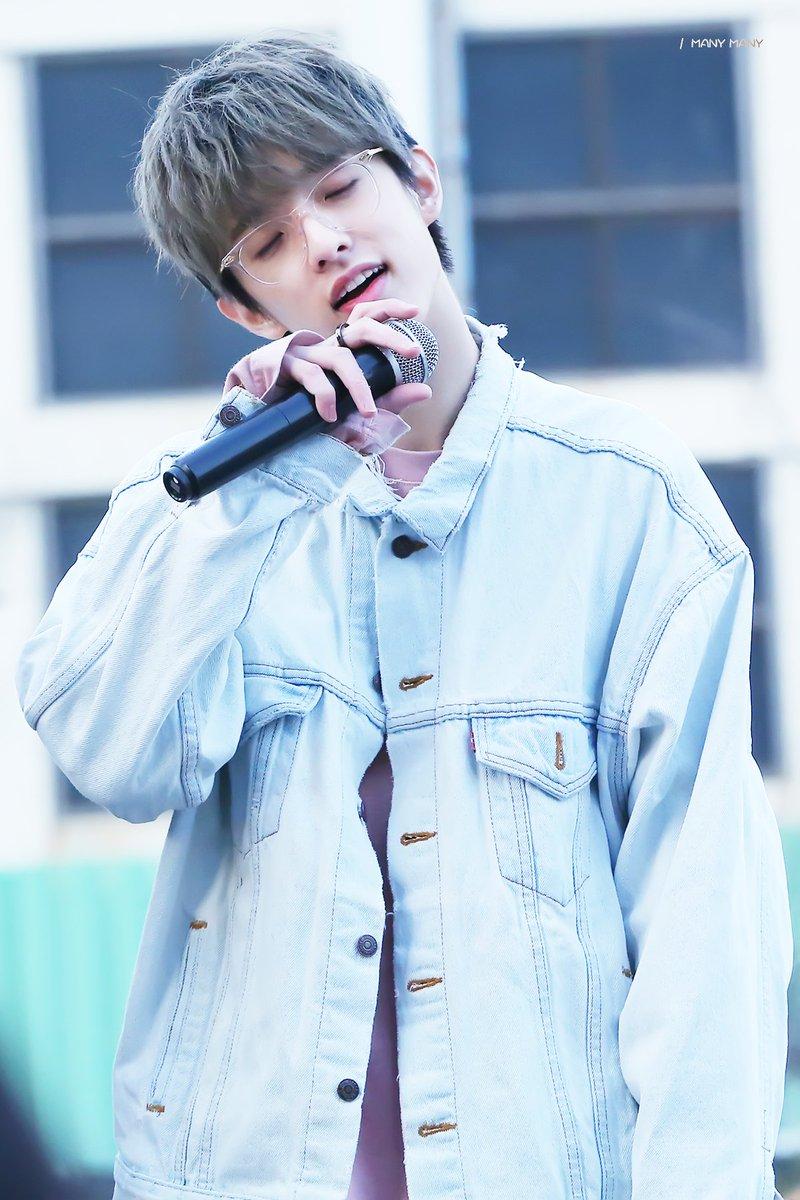 Jae.full.242270