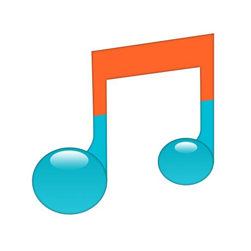 Music Queue
