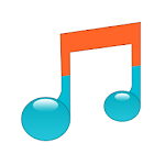 Music Manager 22.0.3