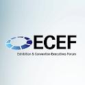 ECEF 2016 icon