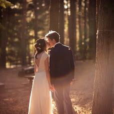 Wedding photographer Francesco Galdieri (FrancescoGaldie). Photo of 04.07.2018