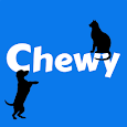 Free Chewy Pet Lovers Shop Tips