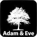 Book of Adam and Eve icon