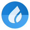 CropX Adaptive Irrigation icon