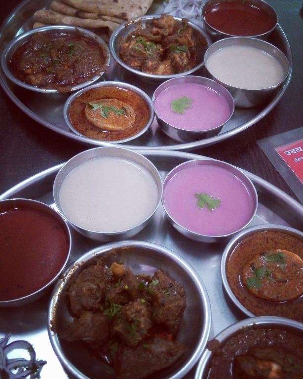 Mealstory menu 1