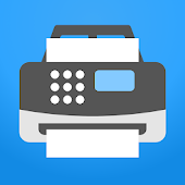 JotNot Fax - Fax from your phone