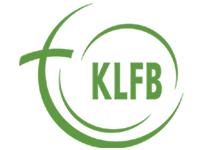 logo_klfb_1.png