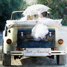 Wedding photographer Aleksey Berezkin (Berezkin). Photo of 23.07.2013
