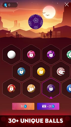BLACKPINK Tiles Hop: KPOP Dancing Game For Blink! 1.0.0.6 screenshots 8