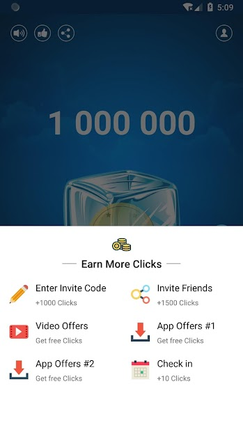 Money Cube - PayPal Cash & Free Gift Cards on Google Play