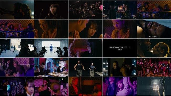 200128 (720p+1080i) 乃木坂シネマズ~STORY of 46~ ep02 (秋元真夏)