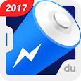 DU Battery Saver - Battery Charger & Battery Life vesion 4.1.0