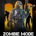 Call of Zombies Survival Duty Battlegrounds icon