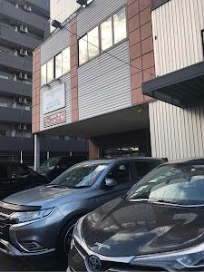 ハイゼットカーゴ  クルーズ ビジネスパック 5MT 4WDのカスタム事例画像 とねっとさんの2019年01月20日21:17の投稿