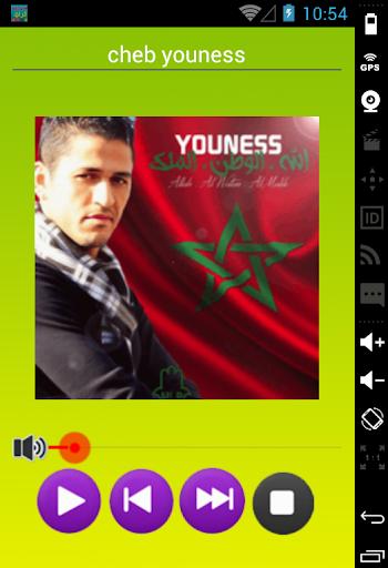 2013 RAI 3ROBI TÉLÉCHARGER MUSIC MP3
