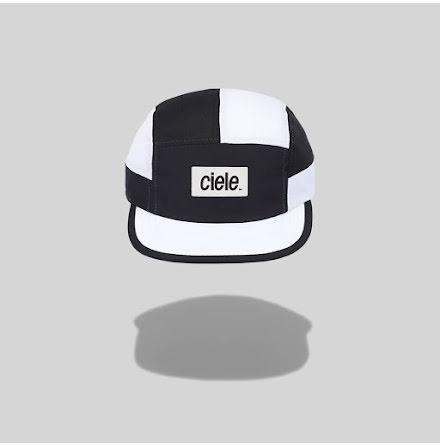 Ciele GOCap Standard Duality Edition
